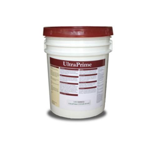 Ultrakote Ultraprime / Tintable - 5 Gallon Pail