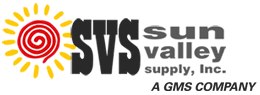 Sun Valley Supply