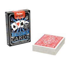 Card Magic Set