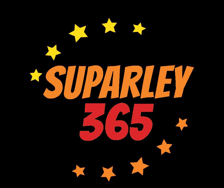 Condiciones sobre los Bonos SuParley365
