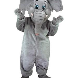 Adult Peppa Pig Mascot Costume Hire Supazaar