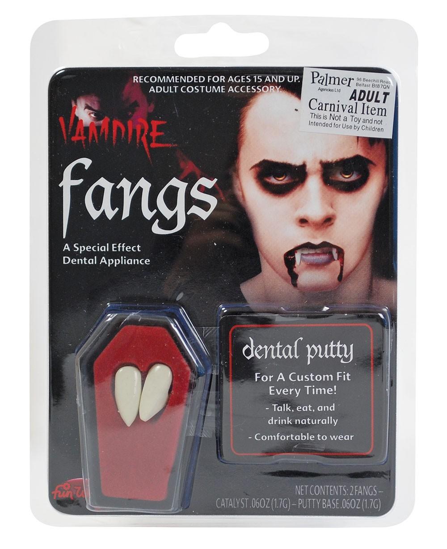 48b0f0806e6 Deluxe Count Dracula Vampire Costume Hire | Supazaar