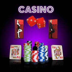 Casino regular size min