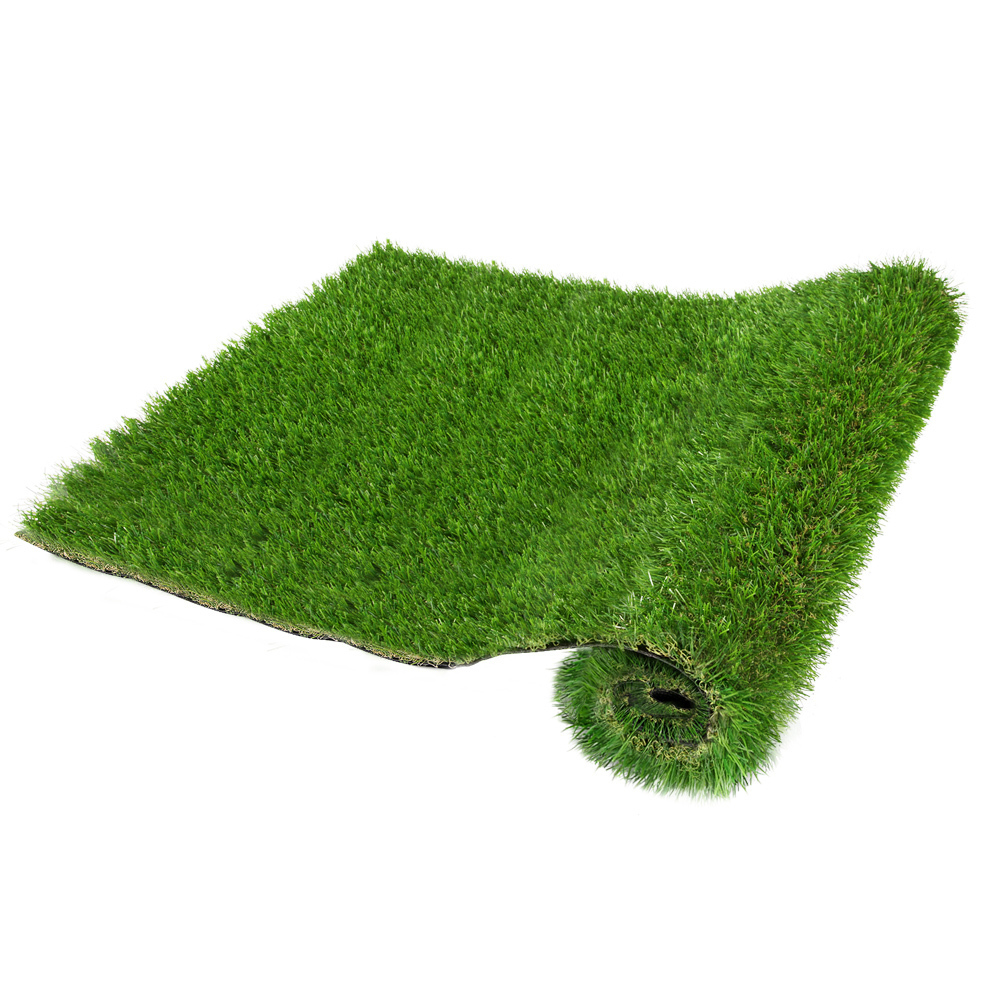 Caption1 /2Artificial Grass Table Runner Photos