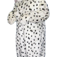Frequently Hired Together. product image. ---. Deluxe Dalmatian Costume  sc 1 st  Supazaar & Deluxe Dalmatian Costume Hire   Supazaar