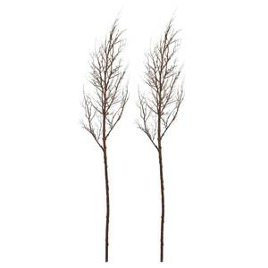 Large winter branches 2pack