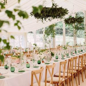 Ka wedding silver birch