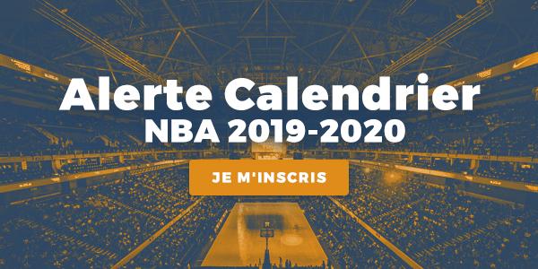 image NBA 2019