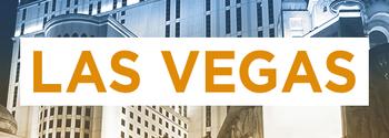 image billets Las Vegas