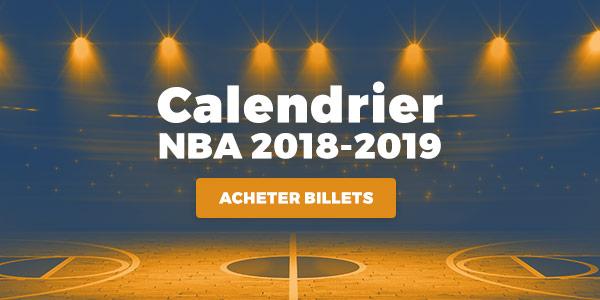 image NBA 2018