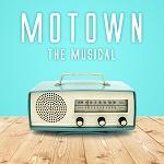 Motown - Das Musical