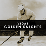 performers/vegas-golden-knights