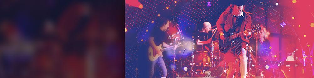 imagen boletos AC/DC