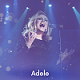 Image Adele