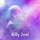 Image Billy Joel