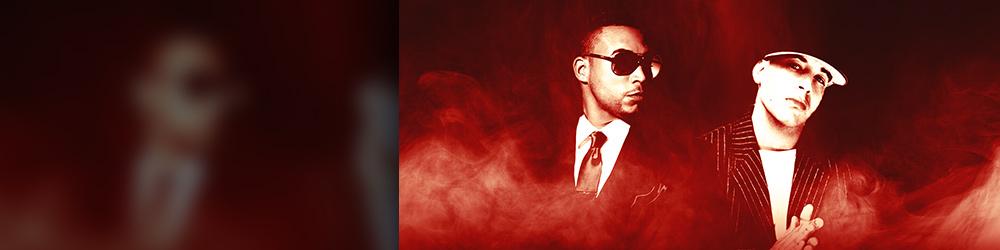 imagen boletos Daddy Yankee