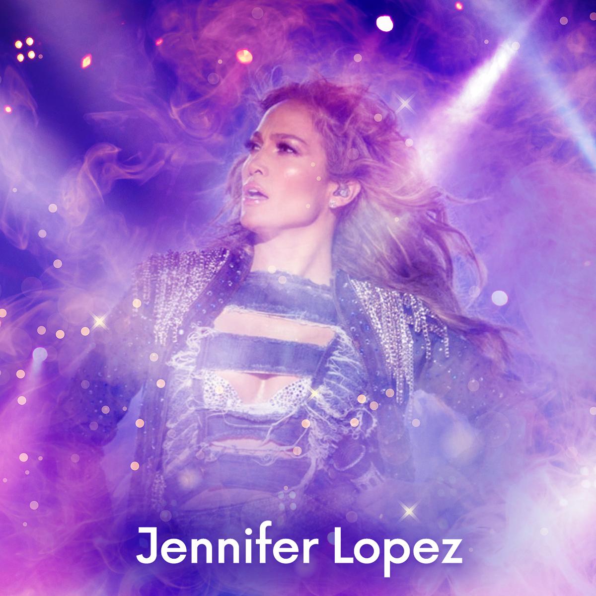 Image Jennifer Lopez