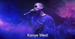Image Kanye West