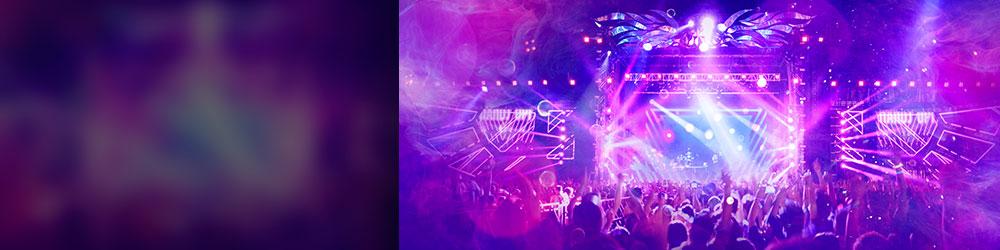 imagen boletos Lollapalooza