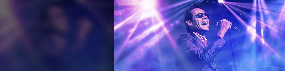 imagen boletos Marc Anthony