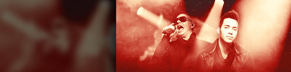 imagen boletos Prince Royce