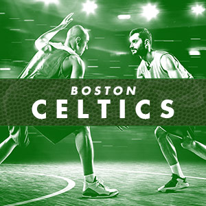 image Boston Celtics