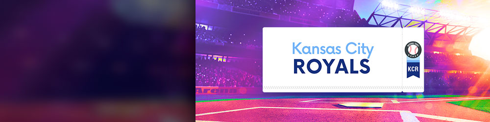 imagen boletos Kansas City Royals