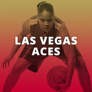 image Las Vegas Aces