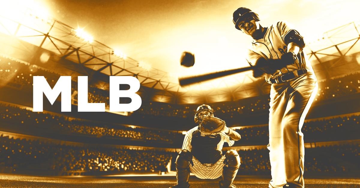 Image MLB
