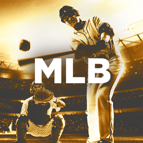 Image MLB 2016