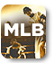 imagen boletos National League Division Series
