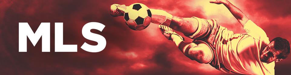 Football MLS