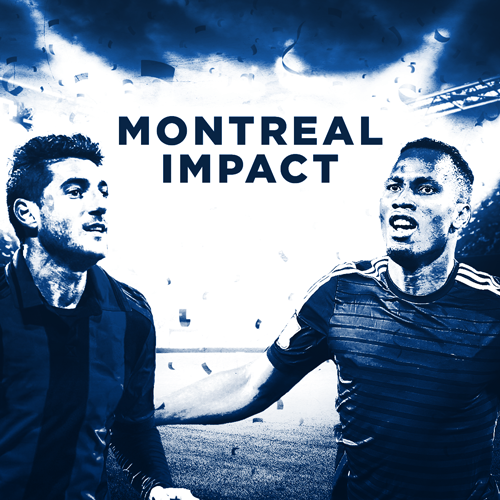 Image Montreal Impact