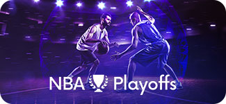 image NBA Playoffs