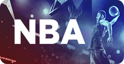 Image Basket NBA