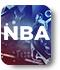 imagen boletos NBA postemporada