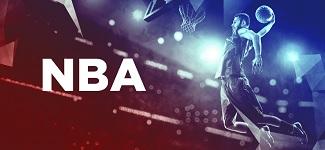 NBA Foto