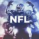 Image NFL 2016