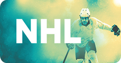 Image NHL