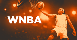 Image Basket WNBA
