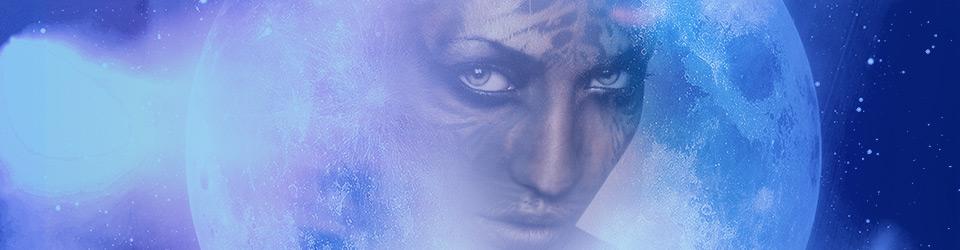 imagen boletos Cirque du Soleil - Totem