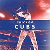 imagen boletos Chicago Cubs
