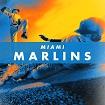 imagen boletos Miami Marlins