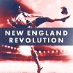 imagen boletos New England Revolution