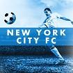imagen boletos New York City FC