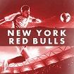 imagen boletos New York Red Bulls