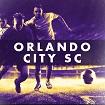 imagen boletos Orlando City SC