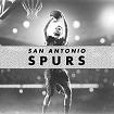 imagen boletos San Antonio Spurs