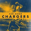 imagen boletos San Diego Chargers