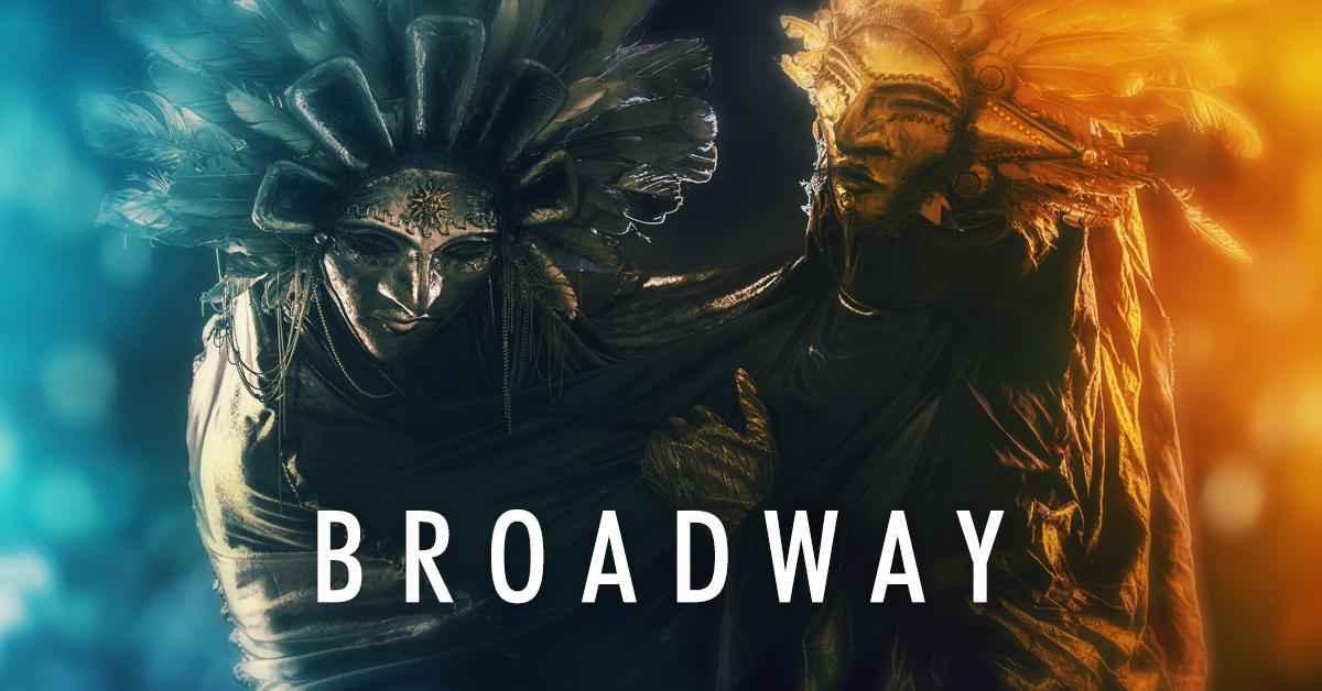 Image Broadway